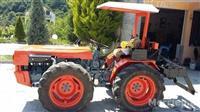 Traktor Lamborghini