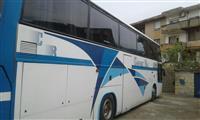 Autobus 60 vendesh