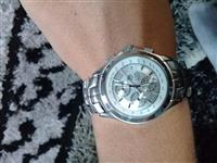 Ore tag heuer