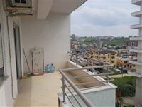 Shitet apartament 2+1 Plazh Iliria, Durres