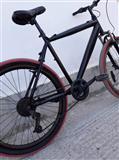 ***okazion super biciklet tel 0696123396*****