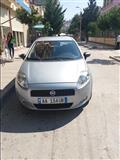 Fiat punto 1.2 2005 benxine