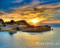 Aeolos Beach 4* - Perama, Korfuz (All Inclusive)