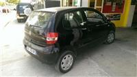 VW Fox 1.2 -05