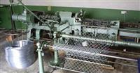Makineri per prodhim teli