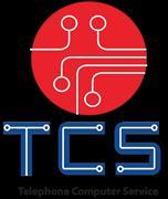 TCS Albania