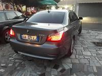 Bmw 528 benzin gaz full..X drive