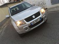 Suzuki Grand Vitara super gjendje