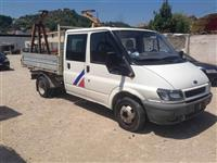 FORD 125 T350 2003