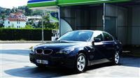 BMW 520d -07