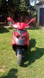 motorr  150 cc