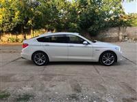 BMW GRAND TURISMO 535 XDRIVE
