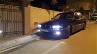 BMW 740 -02
