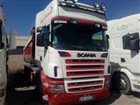 SCANIA R480.VITI2007.KOKE+KAZAN.