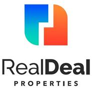 Real Deal Properties