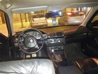 BMW 325 -98