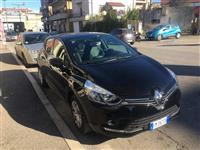 Renault clio 1.4 nafte 2017