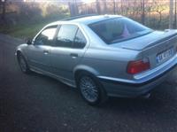 BMW 316 -97