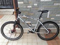 2.Bicikleta Sporti