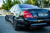 Mercedes Benz S 350 4MATIC BLUETEC ‼️ 2013 ‼️⛔️ OKAZION ⛔️