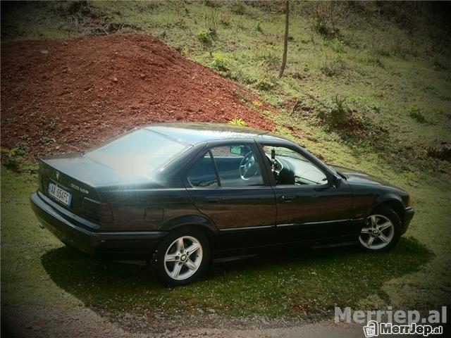 BMW-218-TDS