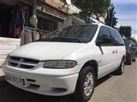 Chrysler Grand Voyager -99