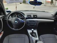 Shitet BMW 2.0 Nafte