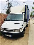 Iveco daily 35-11