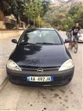 Opel coraa