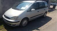 Ford Galaxy 1.9 nafte fundi -03