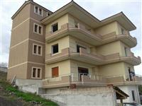 Villa prej 180m2 ne Fier