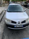 Renault Megane 1.5 nafte
